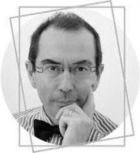 Gerard Michel-Duthel