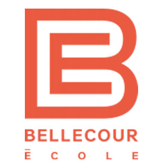 bellecour club photoshop lyon